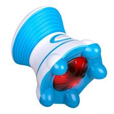 Ортопедические массажеры спб точечный массажер для мышц